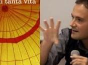 "Intervista Giuseppe Giulio Paolo ""Mandami tanta vita"""