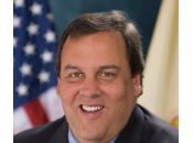 """cattolico repubblicano governatore Jersey Chris Christie vieta """"terapie riparative"""" adolescenti"""