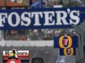 Classifica Piloti Campionato Mondiale Formula 1990