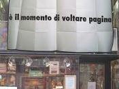"Giovedì sera Bocca Galleria Cultura Illumina Notte"""