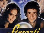 Stregati (1986) cinema Francesco Nuti