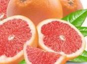 pompelmo, frutto salva-cuore