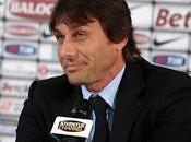 "Conte: ""Juventus favorita speso mercato"""
