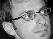 Spazio Podcast: Tizzoni d'Inferno Matteo Stefanelli