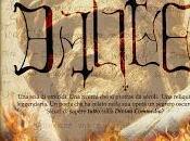 Spazio esordienti #35: Filippo Martelli
