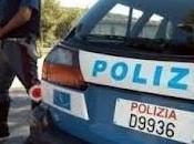 Anziana trovata morta bagni della stazione servizio Fabro nord