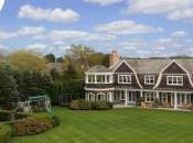 Jennifer Lopez: stalker irrompe nella casa Southampton
