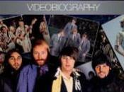 videobiografia Beach boys