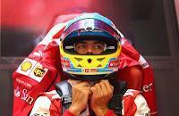 """Fernando Alonso: """"Condizionati dalla sfortuna"""""""