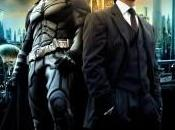 Affleck nuovo Batman