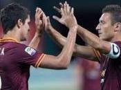 Roma riparte zero Rudi Garcia Livorno caccia vittoria