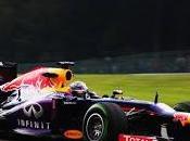 Vettel vince, Alonso
