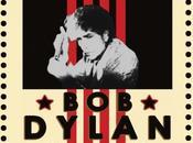 Dylan Milano, Roma Padova mese novembre 2013.