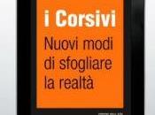 Corsivi Corriere della Sera: ebook perdere!