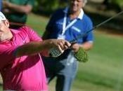 Golf: Molinari chiude Scozia