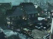 Call Duty Ghosts Ecco altri dettagli multiplayer