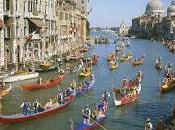 Regata Storica Venezia 2013