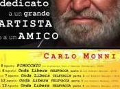 Agosto dedicato Monni