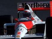 Classifica Piloti Campionato Mondiale Formula 1989