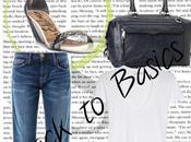 [Fashion/Style] Back Basics.