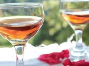 bicchiere Rosolio, anzi