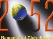 """""""2052 Rapporto Club Roma"""""""