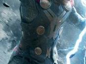 Thor Dark World Ecco primi Character Banner italiani
