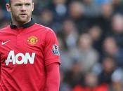 Calciomercato Premier League, agosto: Rooney-Chelsea telenovela finita: rimane allo United; Mourinho punta tutto Eto'o