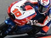 Moto3, Brno: grandissima gara Masbou conlude sesto