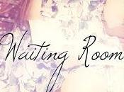 [Recensione] Waiting Room