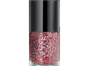 Swatch Review Catrice Nail Laquer Kitch confronto Like Coat Essence better than nails sealer hight gloss.