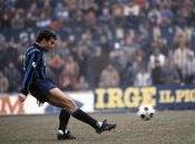 Spartaco ricorda Beppe Bergomi