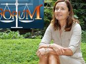Parte nuovo 'Forum' Lady Rutelli, sopravviverà?