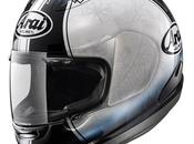 "Arai ""Harada Tour"" Series 2013"