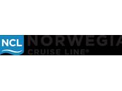 Caraibi invernali Norwegian Cruise Line