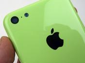 iPhone caratteristiche nuovo dispositivo economico della mela