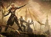 Elder Scrolls Online richiesta Bethesda Microsoft