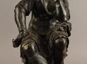Michelangelo, nientemeno