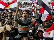Tensioni egitto, egiziani italia