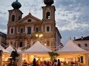 Festival vegetariano gorizia: sapere sapore