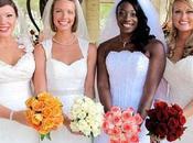 Quattro Matrimoni Italia