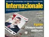 """Internazionale"" austerità rima curiosità!"