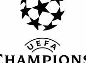 Sorteggio Gironi Champions: Juventus, Milan Napoli (Sky Sport, Premium Eurosport)