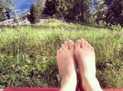 Instagram Holiday. South Tyrol, part