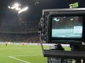 Diritti Lega Serie Calcio: nasce l'opposizione delle sette sorelle Gazzetta dello Sport)