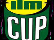 Cup: Canterbury Waikato presentazione