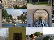 Cazzofaccio Parigi