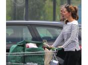 Kate Middleton, mese dopo parto magra: foto