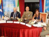 Torino/ XXXIX Congresso della Commissione Internazionale Storia Militare (Commission Internationale d'Histoire Militaire CIHM)