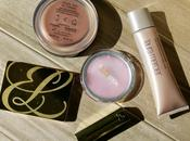 Voom! Products #dramatag